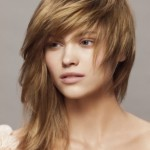 loreal_blonde_hair_thumb