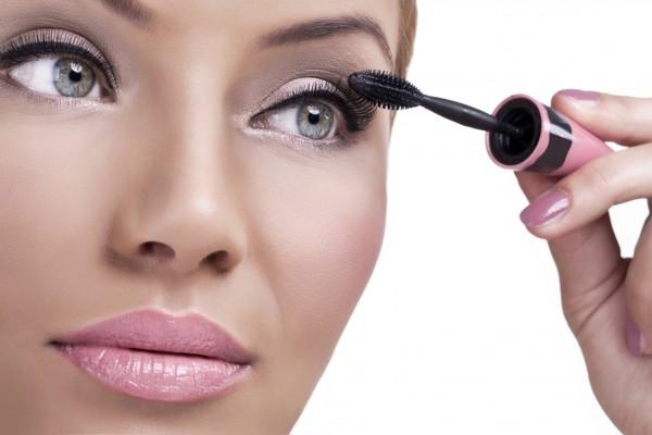 permanente-de-pestanas-maquillaje