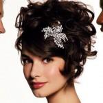 wedding-hairstyles-2012-2013-e1332935172229