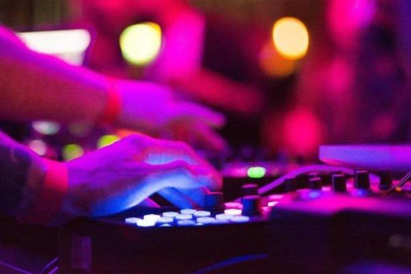 Mejores discotecas del mundo
