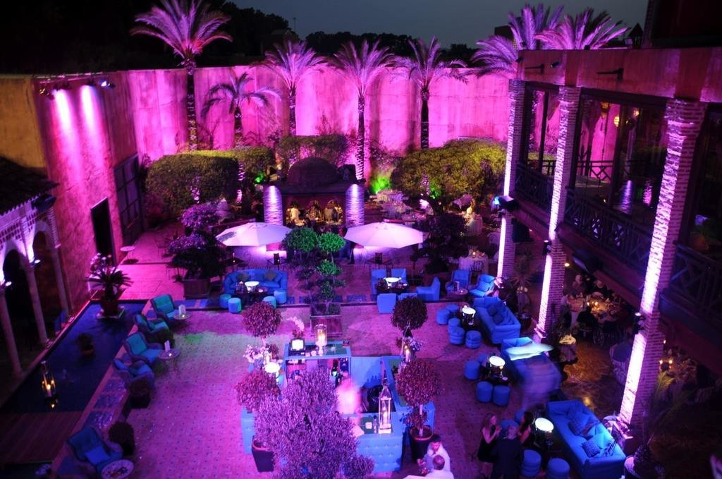 Resultado de imagen de edificio discoteca olivia valere