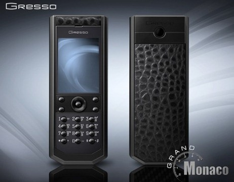 gresso-pure-black-model-grand-monaco-collection.jpg