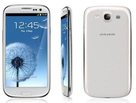 Samsung-Galaxy-S3-03121