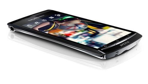 Xperia_arc_Black_1-580-100