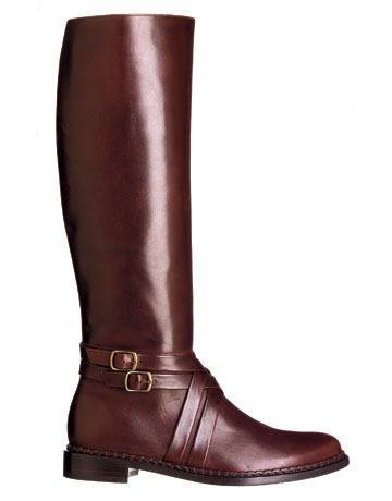 boots-8-de-13593942.jpg