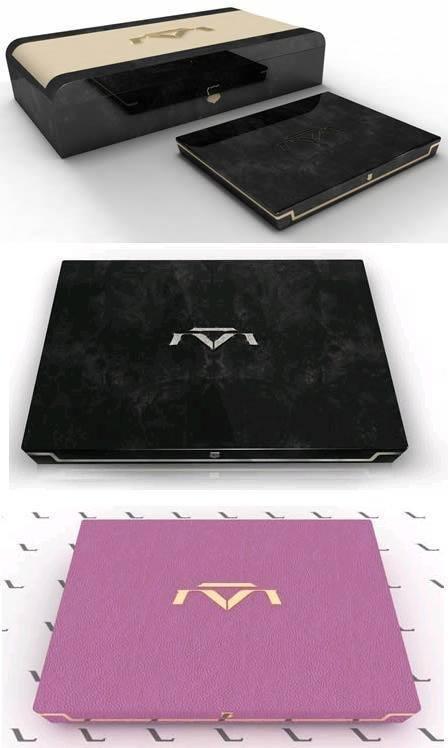 million_dollar_laptop.jpg
