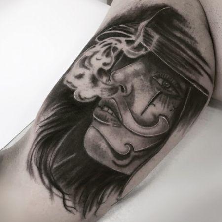 tatuajes-chicanos6