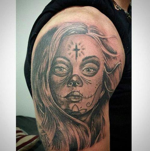 tatuajes-chicanos9