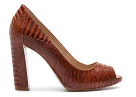 Zapatos Uterque