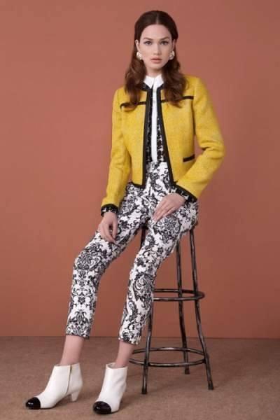 Primark moda  Primavera Verano 2012-2013