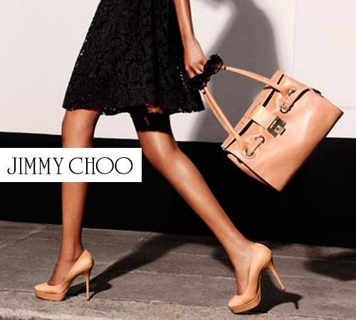 jimmy-choo-5.jpg