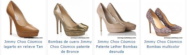 jimmy choo outlet 5