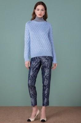 Primark|moda  Primavera Verano 2012-2013