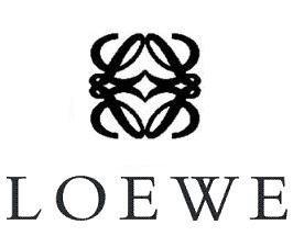 _LOEWE
