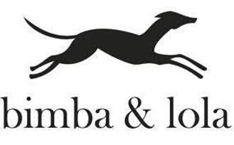 Bimba y Lola