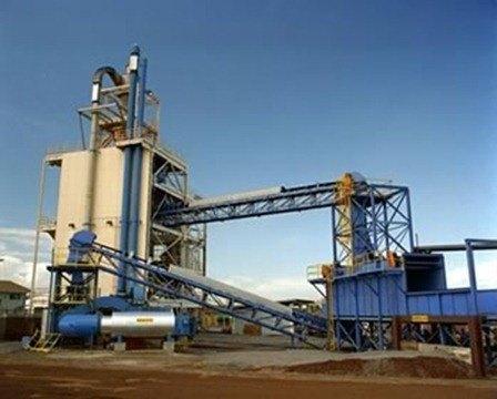 Planta de biomasa en Albacete que creará unos 300 puestos de trabajo