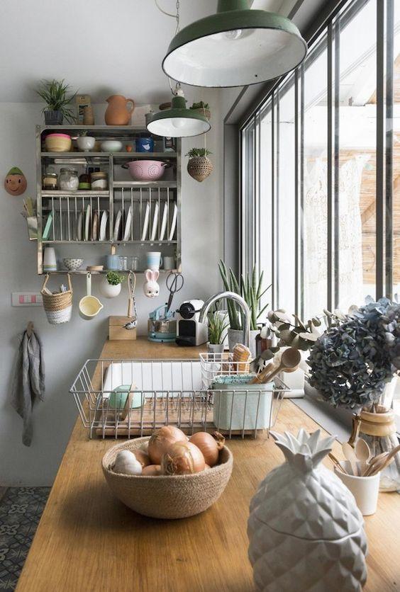 cocina-vintage-19