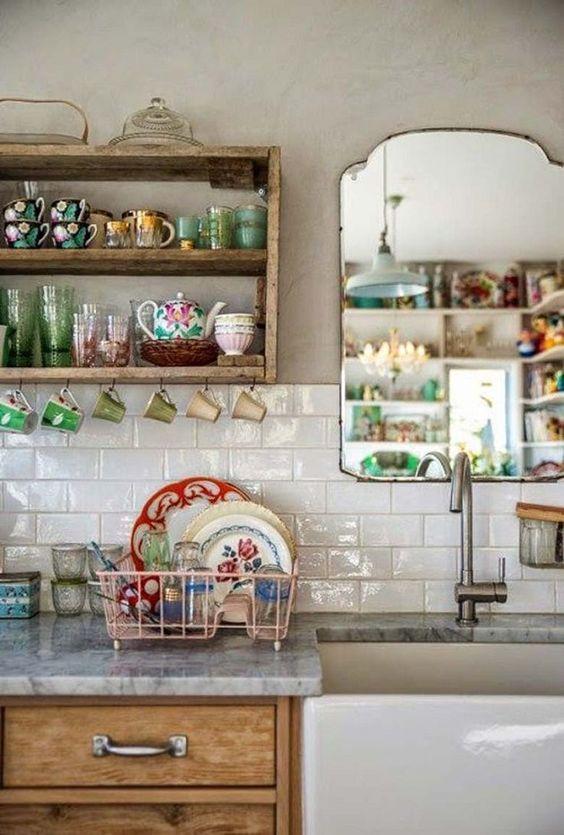 cocina-vintage-3