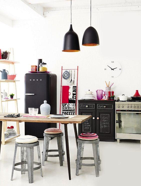 cocina-vintage-33
