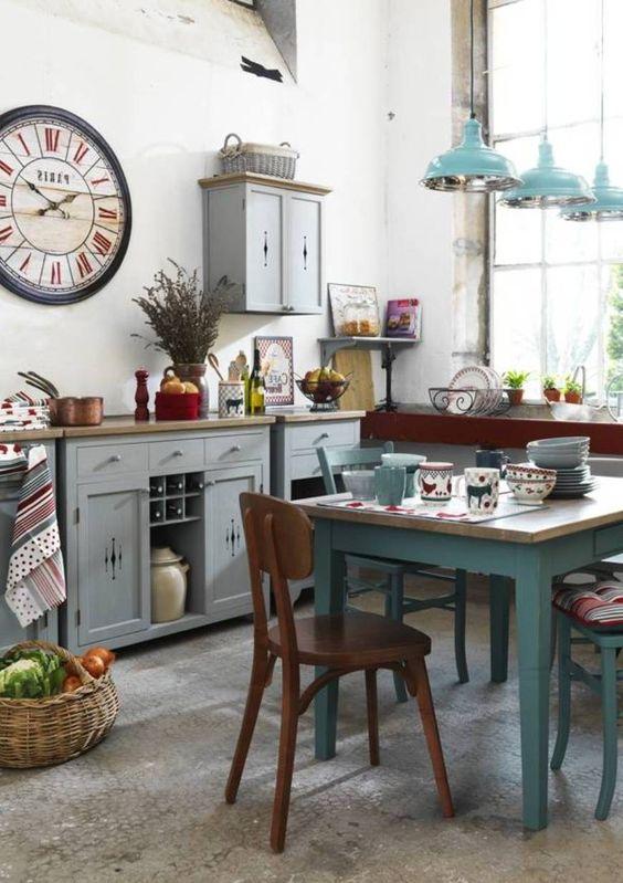 cocina-vintage-43
