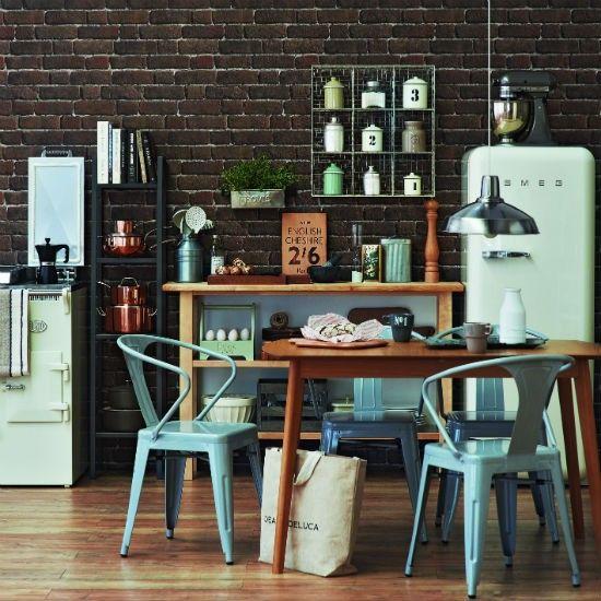 cocina-vintage-46