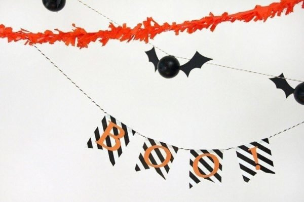 decoracion-halloween-adornos-guirnaldas-fiesta-halloween