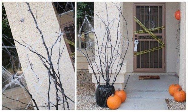 decoracion-halloween-deco-original-puerta-halloween