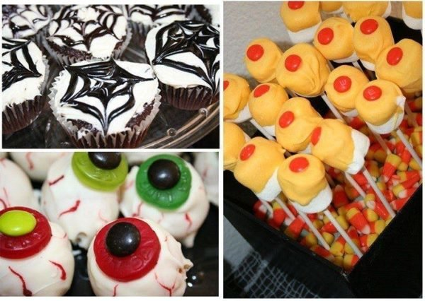 decoracion-halloween-pasteles-dulces-adornos-halloween