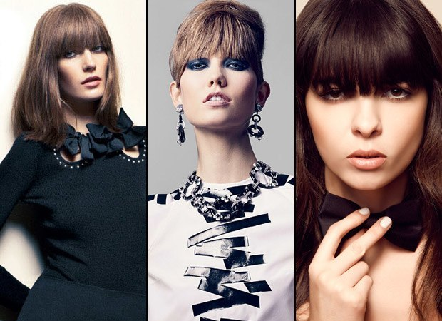 fringe-bangs-hairstyle