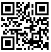 Código QR de SinapSit
