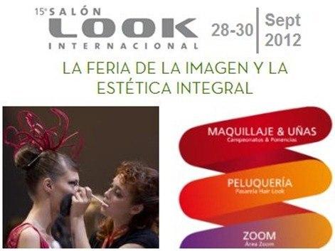 logoLookInternacional2012