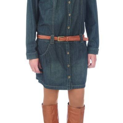 vestido-vaquero-cinturon-trenzado-brut-mujer-eh275_1_zc1