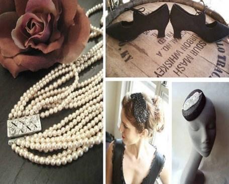 20s-vintage-accessories