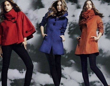 Stradivarius-Womens-Autumn-Winter-2012-Clothing-Collections-6_thumb2