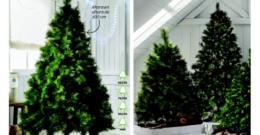 Catálogo de Leroy Merlín Navidad 2018