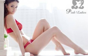 Busca los mejores tratamientos de belleza con Groupalia