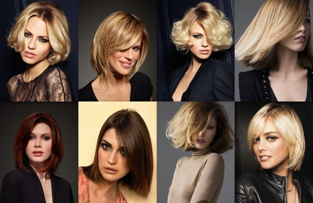 Latest-Hairstyles.com - Hairstyles 2014 - Hot Haircuts