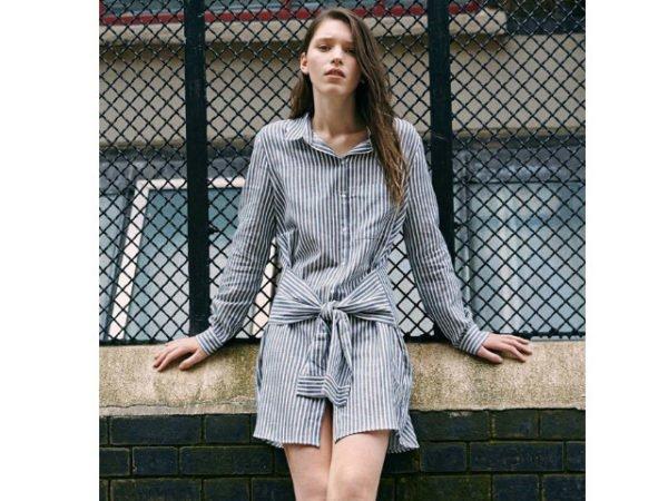 berskha-primavera-verano-2016-vestido-camisero