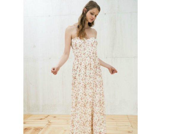 berskha-primavera-verano-2016-vestido-largo-flores