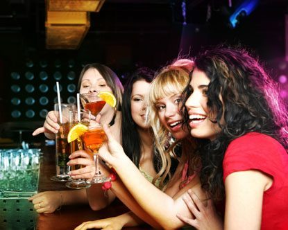 consejos-ponerte-salir-de-fiesta
