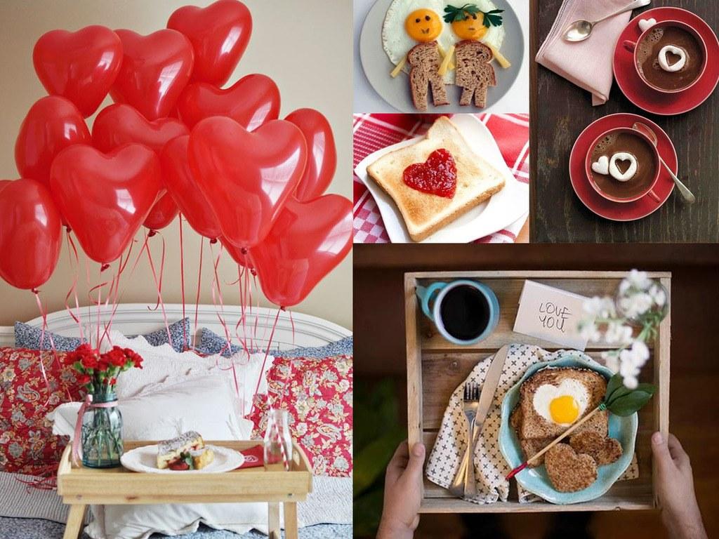 decoracion-san-valentin-para-el-dormitorio-con-desayuno