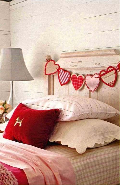 decoracion-san-valentin-para-el-dormitorio