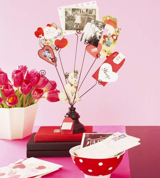 decoracion-san-valentin-para-el-salon-fotos