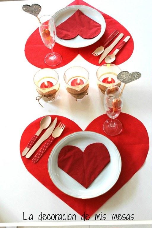 Decoracion San Valentin 2019 - Decoracion-san-valentin