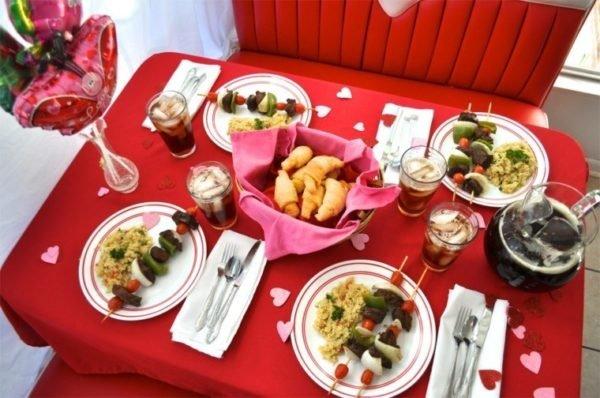 decoracion-san-valentin-para-la-mesa-para-cuatrp