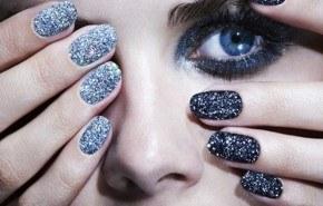 ¿Cómo decorar tus uñas en 2013?