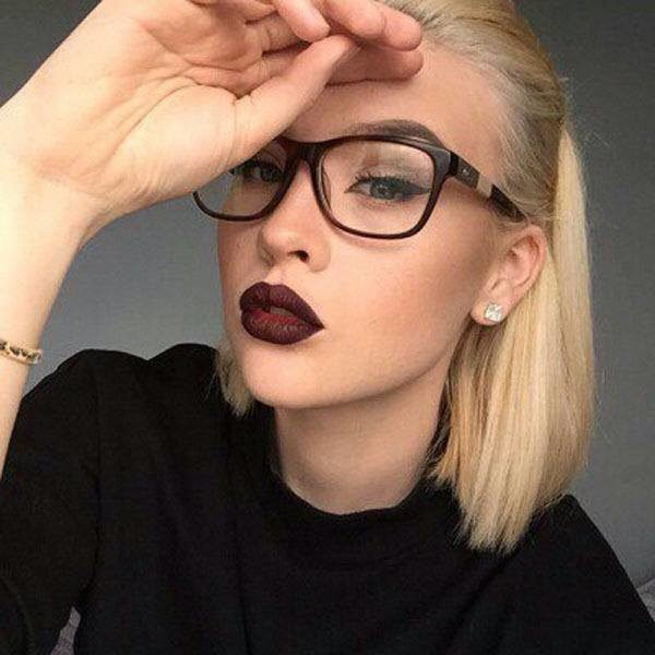 maquillaje-san-valentin-gafas