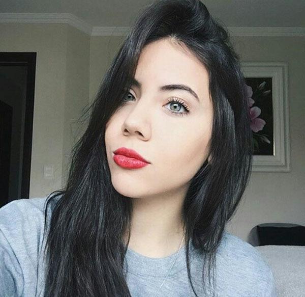 maquillaje-san-valentin-por-la-manana-delineado-arabe