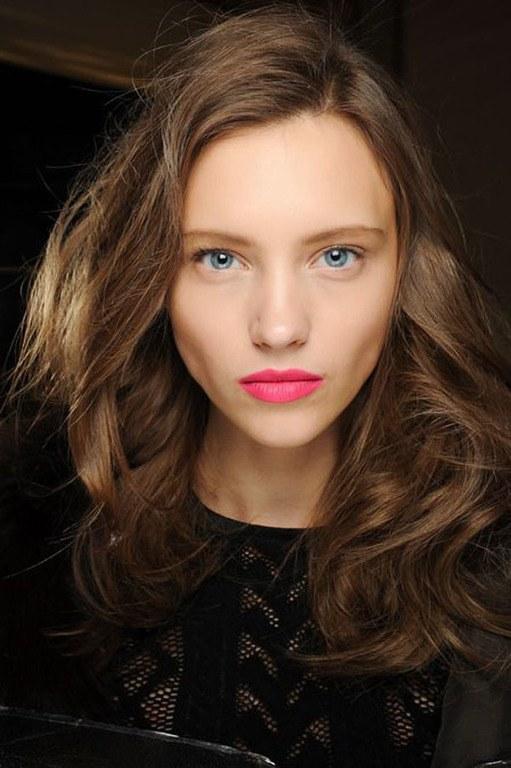 maquillaje-san-valentin-por-la-tarde-labios