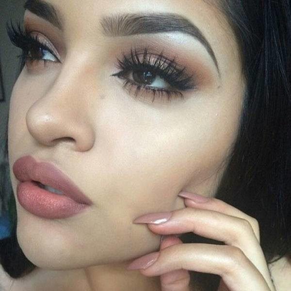 maquillaje-san-valentin-por-la-tarde-ojos